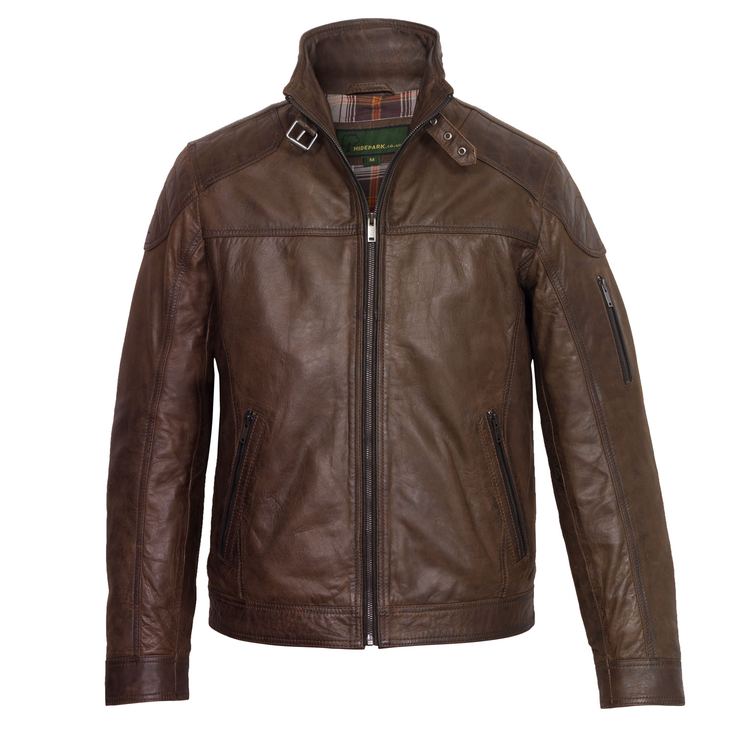 genuine leather jackets men real leather jackets women